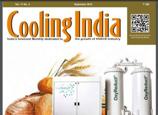 Magazine, Order Magazines Online India, Read Magazines Online Free, Maga, Engineering Magazines In India, Industry Magazine, Industrial Automation Magazine Subscription, Manufacturing News, Science And Technology Magazine India, Manufacturing Industries, How To Read Magazines Online, Read Full Magazines Online For Free, Digital Magazine Online, List Of English Magazine, Business India Magazine Free Download, Mag, Hospitality Magazine India, Industrial Automation Magazine, Magazine Price, International Magazines Online, Business In India, Magazine Home Delivery, Business Magazines, Industrial Product Finder Magazine, Free Magazines By Post In India, Indian Magazines Price List, Latest Business News In India, Industrial Magazines In India, Best English Magazines In India, Online Business Magazines In India, Buy Digit Magazine, Technology Magazines In India, Business Magazines In India, Weekly Magazine India, Online Publications In India, Subscription, Online Publications, Free Magazines, English Magazine, Online Magazine, Magazine Article, Latest Magazine, News And Magazines, Subscribe Magazine, Popular Magazine, Newspaper Magazine, Magazine Subscriptions, Free Magazine Subscriptions, Online Magazine Subscriptions, Weekly Magazine, Online English Magazines, Magaz In English, English Articles For Magazine, Top Free Online Magazines, Business Magazines In India, Best Business Magazines In India, List Of Business Magazines In India, Best Magazines In India, Magazine Names, Best Website For Tech News, Technology Sites, Commercial Advertisement, Technology Magazines In India, Industrial Automation Magazine India, Top Business Magazines In India, Online Magazines India Free, Industrial Products Online Shopping, Industry News Today, Best Technology Magazines, Top Magazines In India