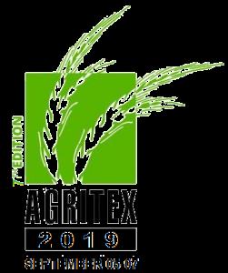AGRITEX INDIA 2019 @ Hitex Exhibition Center