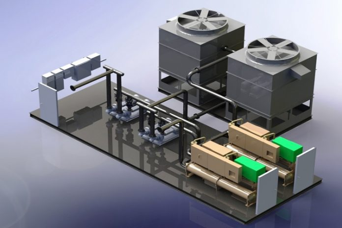: HVACR industry   Market Potential Analysis, Market Opportunity Analysis, Global Market, Market Research, Market Segmentation, Market Intelligence, Market Trends, Market Economy, Industry Analysis, Market Potential, Market Growth, Potential Product   Global chiller market to grow at CAGR of 4.9% by 2024 - Cooling India Monthly Business Magazine on the HVACR Business   Green HVAC industry   Heating, Ventilation, Air conditioning and Refrigeration News Magazine Updates, Articles, Publications on HVACR Business Industry   HVACR Business Magazine