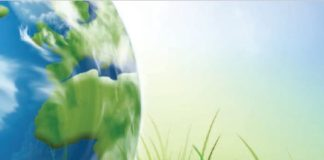 Green Technology Powered | Articles, Publications, Magazine on the HVACR industry