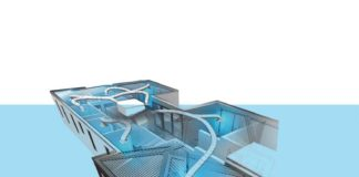 Leeds, Renewable Energy, Go Green, Building, Green Building Concept, Green Building, Green Home, Green Technology, Sustainable Architecture, Green Building Certification, Usgbc, Eco House, Green Building Rating System, Sustainable Construction, Energy Efficient Buildings, Sustainable House, Materials Used In Green Building | Evaporative Cooling Technologies for Buildings | Cooling India Monthly Business Magazine on the HVACR Business | Green HVAC industry | Heating, Ventilation, Air conditioning and Refrigeration News Magazine Updates, Articles, Publications on HVACR Business Industry | HVACR Business Magazine
