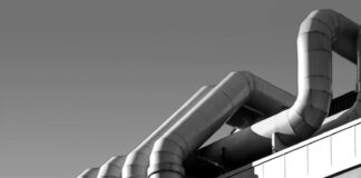 District Heating And Heat Interface Unit