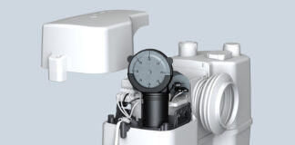 Grundfos Introduces Sololift And Multilift