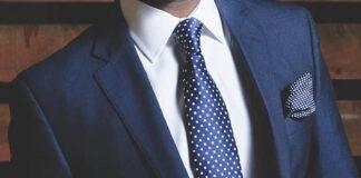Scarbrough Kevin Mcnamara Senior Vice President Lg Usa