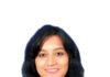 Arushi Thakur